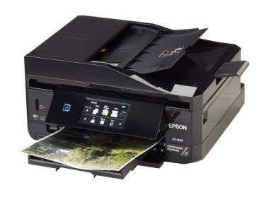 Understanding Choices - Ideal Printers For Photographers