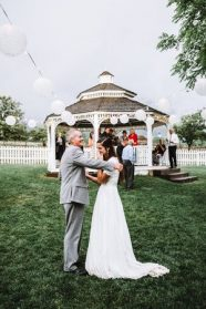 Utah Wedding Video Captures Special Moments of Your Wedding
