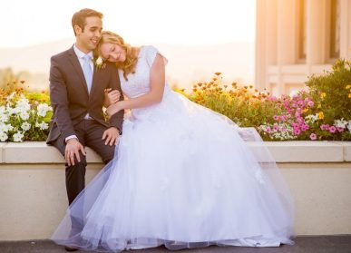 Utah Wedding Videographers - Factors to Decide Trustworthy Professional