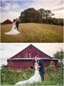 Wedding Photographer Advantages And Selecting The Right One