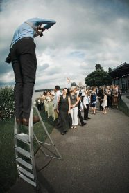 Wedding Photographer in Vienna - Question You Should Ask Before Hiring