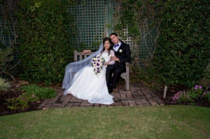 Wedding Photography in Brisbane - Vital Things to Remember