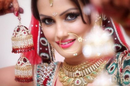 Wedding Photography in Delhi
