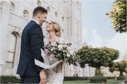 Wedding Videographers Utah - Important Tips And Advises