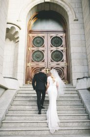 Wedding Videography Salt Lake City - Capturing Some Vital Moments