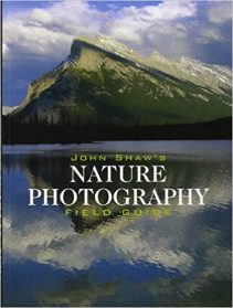 What to Think About When You're Buying Nature Photography