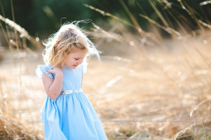 What You Need To Know About Kid Photography