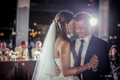 Why And How to Have a Professional Wedding Videography Melbourne