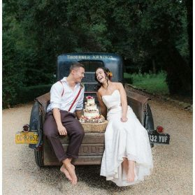 Why Is It Recommended To Hire A Wedding Photographer Worcestershire?
