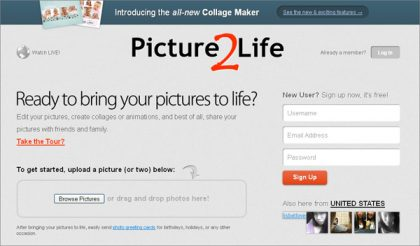 Why Use an Online Photo Editor to Edit your Photos