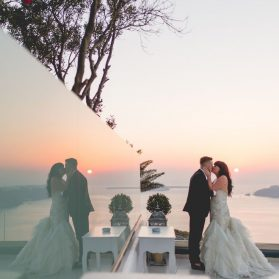 Destination Wedding Photographer The Man Who Can Capture Magical Moments