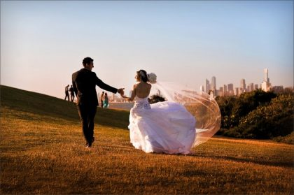 Does Your Photographer Knows Different Wedding Photography Styles