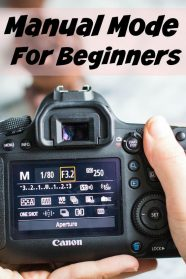 Explore The World Of DSLR Photography With Proper Knowledge