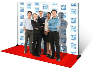 Make Your Corporate Events Interactive With Corporate Photo Booth