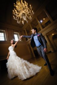 Top 5 Wedding Photography Mistakes You Can Avoid