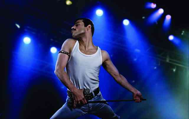 Bohemian Rhapsody movie 2018 photos posters for iphone android 003