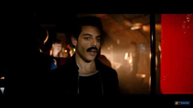 Bohemian Rhapsody movie 2018 photos posters for iphone android 012